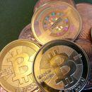 EU planira da uvede praćenje transfera bitkoina