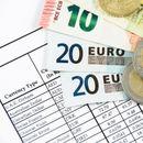 Danas isplata minimalca, a prekosutra stiže prvih 30 evra