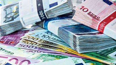 DINAR MIRUJE: Za evro danas 117,55 dinara po srednjem kursu