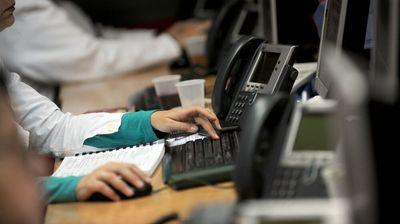 TEŠKA NOĆ ZA BEOGRADSKU HITNU: Više od 1.900 poziva