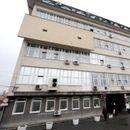 POPUNJENI KAPACITETI: U KBC Zemun trenutno zbrinuto 350 obolelih od korone iz cele Srbije