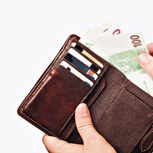 EVO KADA ĆEMO IMATI PROSEČNU PLATU OD 1.000 € U SRBIJI: Ovi faktori ukazuju da će se živeti još bolje