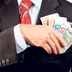 PONOVO SE POJAVILI PREVARATNI U MIRIJEVU: Kucaju na vrata i prikupljaju donacije lažno se predstavljajući