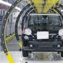 KORONAVIRUS UDARIO I NA FIJAT: Proizvodnju vozila PRIVREMENO SE OBUSTAVLJA zbog nedostatka delova za ugradnju iz Kine