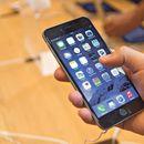 JEFTINIJE TELEFONIRANJE SA LETOVANJA: Evo šta donosi ukidanje naknada za roming u regionu od 1. jula i koliko sada košta SMS