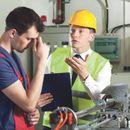 RADILI PREKO AGENCIJE NA ODREĐENO, U SRED EPIDEMIJE OSTALI BEZ POSLA: Smederevska fabrika kablova otpustila 150 radnika