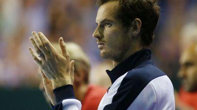 BRITANSKI TENISER NEMA DILEMU: Podržavam odluku Australije o vakcinaciji tenisera!