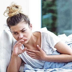 SRPSKI PULMOLOG OBJASNIO KAKO PREPOZNATI DA VAM OPADA KISEONIK U KRVI Ovo su simptomi da je korona napala PLUĆA, ali ne PANIČITE