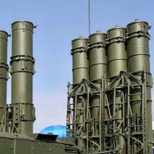 EVO KOLIKO SE AMERI PLAŠE S-400 I S-500: Za uništavanje ruskih PVO sistema formirali POSEBNU ARMIJU!
