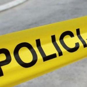 UŽAS U BIHAĆU: Dva migranta iz Pakistana devojci stavili nož pod grlo, oduzeli joj novac i mobilni i pokušali da je siluju