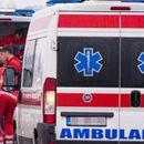 NESREĆA NA ZLATIBORU: Radnik (52) pao sa zgrade, preminuo na licu mesta