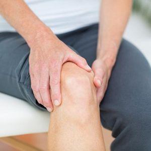 DR MIODRAG GLIŠIĆ O BOLU U KOLENIMA: Ako ništa ne pomogne, tu je artroskopija!