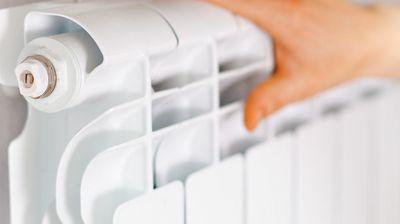 DELOVI NOVOG BEOGRADA BEZ GREJANJA: Hladni radijatori u čak 8 blokova, ali i zgrade u centralnim ulicama