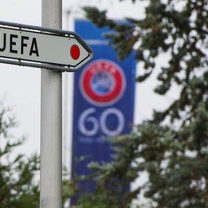 UMEŠALA SE I UEFA: Istražuje se moguća diskriminaciju na utakmicama na EP u Budimpešti