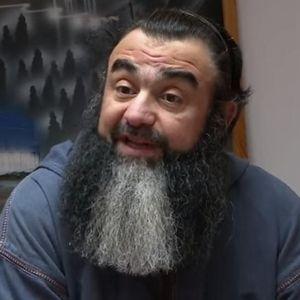 ABU HAMZA DOBIO BIH U STRAZBURU: Moraju da mu plate 9.000 evra zbog kršenja ljudskih prava