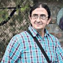VLADIMIR MARJANOVIĆ PROGOVORIO O ANONIMNOM PISMU IZ ŠVAJCARSKE: Moja žena Zorica je u jako lošem stanju, Zoran je pod velikim stresom! Otkrio da li će svedočiti pred sudom