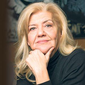 IZVINITE, MENI JE SIN UPRAVO UMRO: Marina je izgubila sina Miloša, a tog CRNOG dana u tom LUDILU uradila je nešto NEVEROVATNO