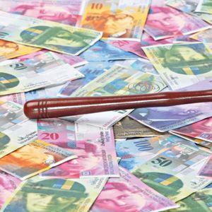 POTVRĐENA PRESUDA BIVŠEM PREDSEDNIKU PRIVREDNOG SUDA U ZAJEČARU: Za primanje mita od 10.000 evra dve i po godine zatvora