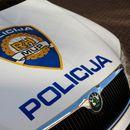UŽAS U SLAVONIJI: Srpska državljanka sinu kupila ženu (15) pa je zatočili i tukli