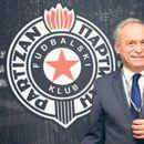 SRBI IMAJU VIŠE KELTSKIH GENA NEGO TURSKIH: Vučelić o kazni za Partizan!