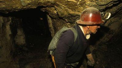 ZNALI SMO DA SE DESILO NEŠTO STRAŠNO KADA SMO PRONAŠLI NJEGOV ŠLEM: Kolege rudara o nesreći u majdanpečkom rudniku