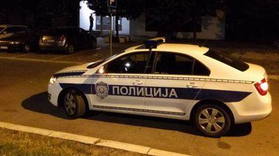 UŽAS NA ZVEZDARI: Naoružani razbojnici upali u bilijar klub i otimali pare i ključeve od automobila