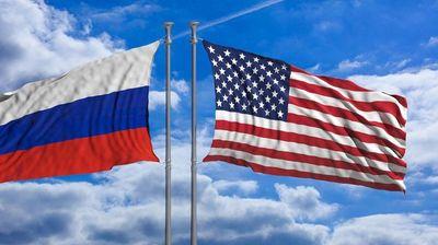 AMERIČKI POLITIČARI U OTVORENOM PISMU: Promenite politiku prema Rusiji, odnosi dve sile su u apsolutnom ćorsokaku