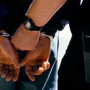 UHAPŠEN RAZBOJNIK U KRALJEVU: Radnici pumpe zapretio nožem, pa oteo oko 16.000 dinara