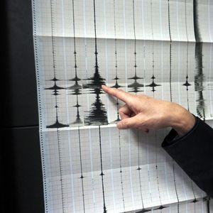 ZATRESLA SE HERCEGOVINA: Epicentar zemljotresa jačine 3,1 stepen registrovan kod Mostara!