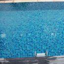 DETALJI STRAVIČNE TRAGEDIJE NA BEOGRADSKOM BAZENU: Dečak (9) se presvukao i pre majke sam otišao do bazena! Kamere sve snimile