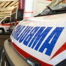 NOĆ U BEOGRADU: Tri muškarca povređena u dve saobraćajke u Jakovu i ulici Stanka Tišme