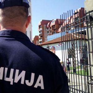 POTUKLI SE U IZLASKU, A ONDA JE MLADIĆ (29) IZVADIO NOŽ: Uhapšen muškarac iz Petrovca na Mlavi zbog ranjavanja