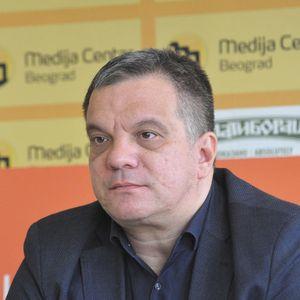 ANALITIČAR DEJAN VUK STANKOVIĆ: Odluka o bojkotu  izbora nije dobra za političku budućnost tih stranaka