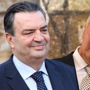 KNEŽEVIĆ MOŽE DA ODAHNE:  Prekinut postupak po tužbi Đukanovića protiv Atlas banke!