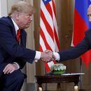 PUTIN SPREMAN DA SE VIDI SA TRAMPOM: Ruski predsednik raspoložen za sastanak nakon Trampove izjave da planira susret