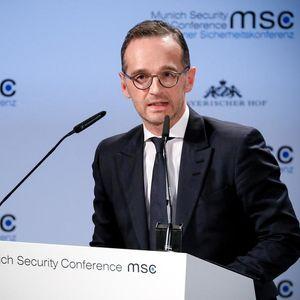 NEMAČKI ŠEF DIPLOMATIJE: Severna Makedonija i proširenje EU su naši prioriteti