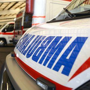 TRAGEDIJA U SARAJEVU: Vozaču pozlilo, pa preminuo tokom vožnje