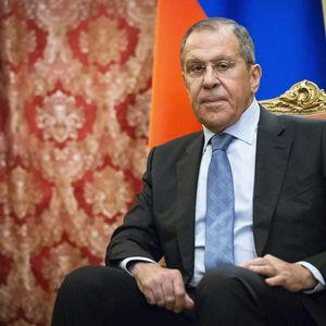 SKANDALIZOVANI SMO PONAŠANJEM AMERIČKE POLICIIJE: Jasna poruka Vašingtonu stiže iz Moskve: Ovo je ILEGALNA SVIREPOST!