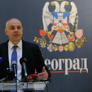 MEĐUNARODNI DAN OSOBA SA INVALIDITETOM: Grad Beograd čini sve da se poboljša položaj i kvalitet života naših sugrađana