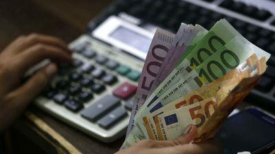 DINAR I DALJE MIRUJE: Evro danas 117,74 po srednjem kursu