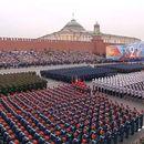 VUČIĆ U JUNU IDE U MOSKVU: Predsednik Srbije prisustvovaće Paradi pobede u prestonici Rusije