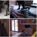 SPECIJALCI UPALI U TAJNO LEGLO PROSTITUCIJE U BEOGRADU! Pogledajte spektakularnu akciju hapšenja!