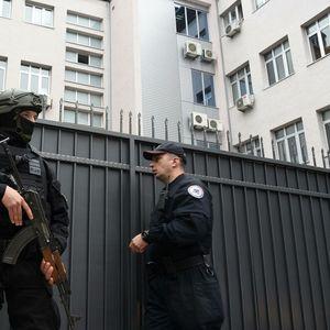 PAO PODGORIČKI BOMBAŠ: Aktivirao eksplozivnu napravu u naselju Zabjelo, proverava se motiv