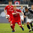 UŽIVO, VIDEO: Radnički - Partizan (20.00), odlučujuća borba za finale! Savo Milošević napravio SENZACIJU u sastavu!