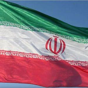 ŠOK! AMERIČKI OBAVEŠTAJCI OBJAVILI: Iran ima najbolji balističke projektile na Bliskom istoku, JAČI SU I OD IZRAELA