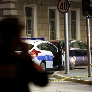 POKUŠAJ OTMICE DETETA (10) U ISTOČNOM SARAJEVU: Dečak išao pored glavnog puta, a onda se pored njega zaustavio auto!