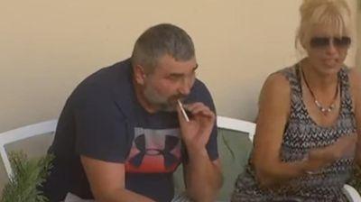 MIKI I SUZANA BEŽE IZ RIJALITIJA?! Pčelar ucenio pevačicu, Perovićeva će morati da postupi po naređenju ili PUCAJU!