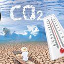 ZBOG ŠOKANTNOG IZVEŠTAJA UĆUTKAN EKSPERT UN: Filip Alston potvrdio šta će bogati raditi ako se klima pogorša, sirotinji se ne piše dobro