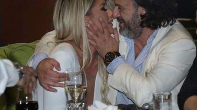 VERIO SE ACA LUKAS?! Nije štedeo za verenički prsten od belog zlato sa DIJAMANTOM, a onda je usledela ŽESTOKA svađa sa JOVANOM