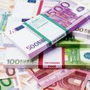 NAJPLAĆENIJI SRBIN MESEČNO NAMLATI 528.000 EVRA: To je vaših 778 bruto plata! Svakog dana mu kaplje po 1.446 evra